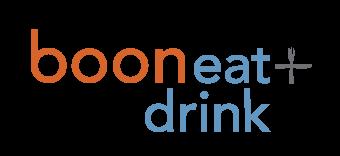 boon eat + drink - guerneville - crista luedtke